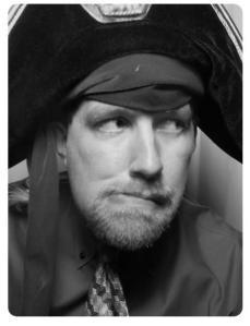 pirate-me