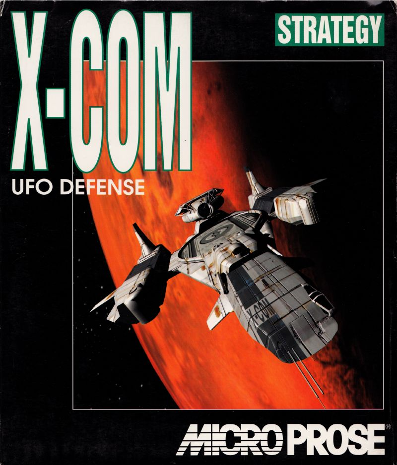 224478-x-com-ufo-defense-dos-front-cover
