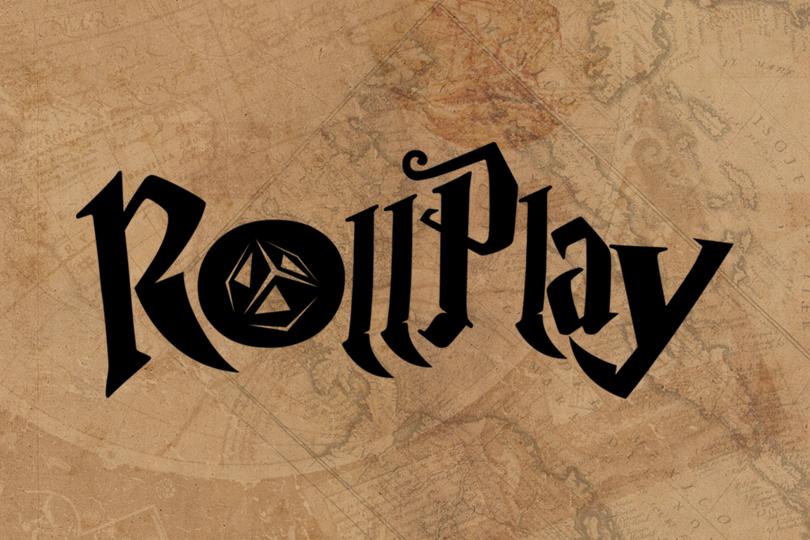 rollplay-810x540